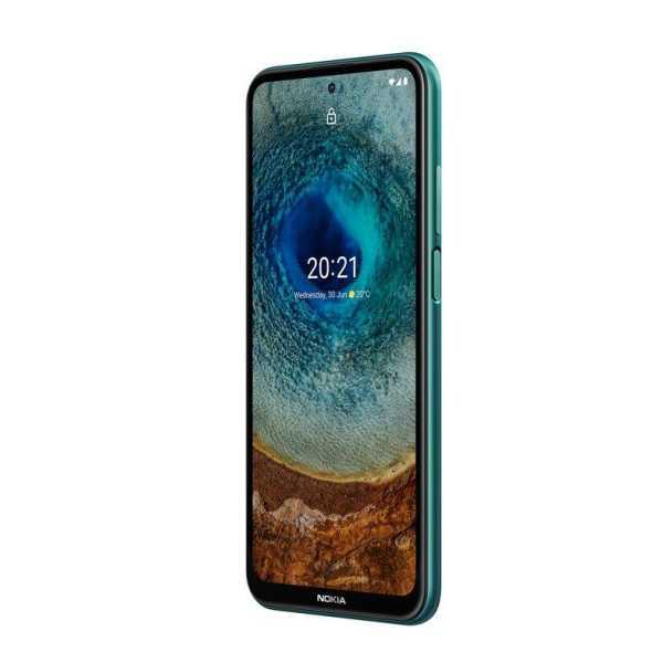 Mobitel_Nokia_X10_5G_zelena_1.jpg