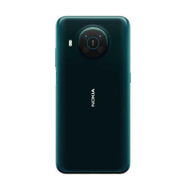Mobitel_Nokia_X10_5G_zelena_2.jpg