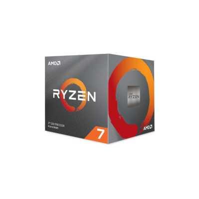 Procesor_AMD_Ryzen_7_3800X_0.jpg