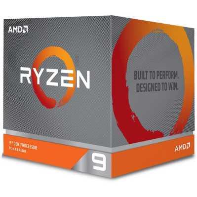 Procesor_AMD_Ryzen_9_3900X_0.jpg