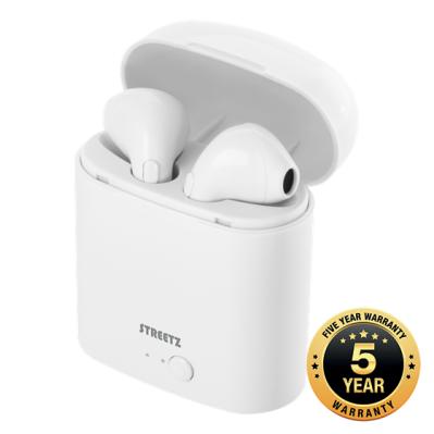 Slusalice_STREETZ_TWS-0008,_mikrofon,_Bluetooth,_TWS,_bijele_0.png