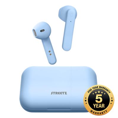 Slusalice_STREETZ_TWS-1107,_mikrofon,_Bluetooth,_TWS,_plave_0.png