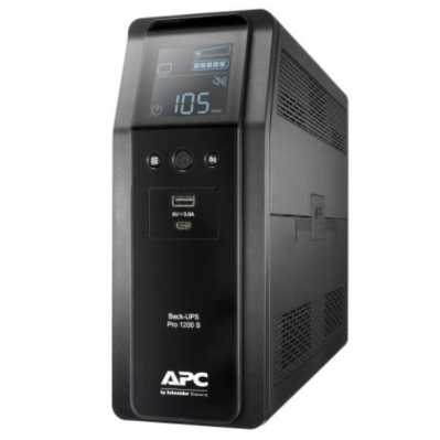 UPS_APC_Back_BR1200SI_0.jpg