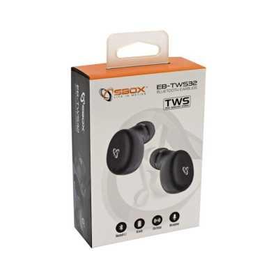 Bluetooth_slusalice_SBOX_earbuds_EB-TWS32_Crne_0.jpg
