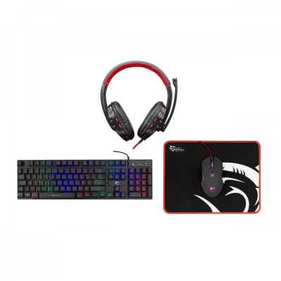 Gaming_set_White_Shark_Comanche_3_GC-4102_4u1_tipkovnica_+_mis_+_podloga_+_headset_0.jpg