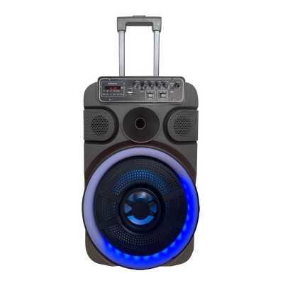 Karaoke_+CLASS_SUPERSOUND_S128-S_0.jpg