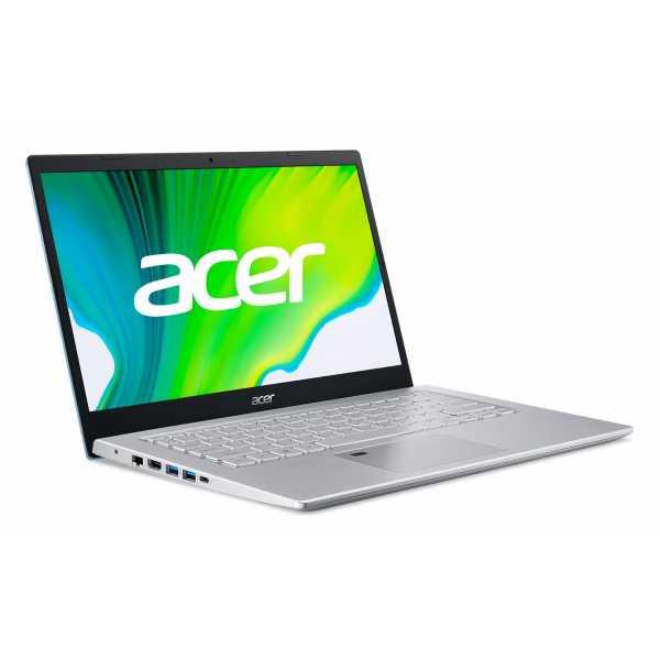 Laptop_Acer_5_A514-54-55B4,_NX_A29EX_001_0.jpg