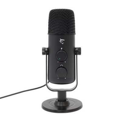 Mikrofon_White_Shark_DSM-02_NAGARA_0.jpg