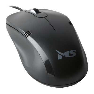 Mis_MS_FOCUS_C100_0.jpg