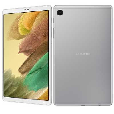 Tablet_Samsung_Galaxy_Tab_A7_Lite_T220,_srebrni_8,7''WiFi_3_32GB_0.jpg