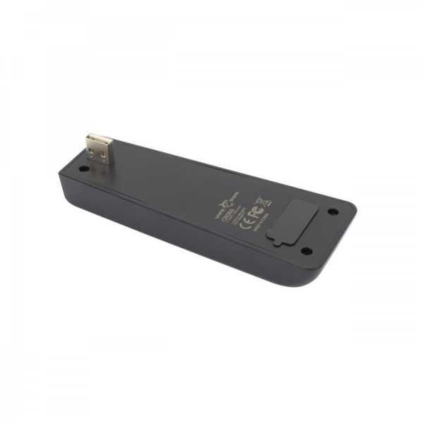 USB_hub_White_Shark_PS5_4-PORT_PS5-0576_CROSS_0.jpg