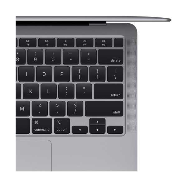 Apple_MacBook_Air_13_3_Space_Gray_(mgn63cr_a)-CRO_2.jpg