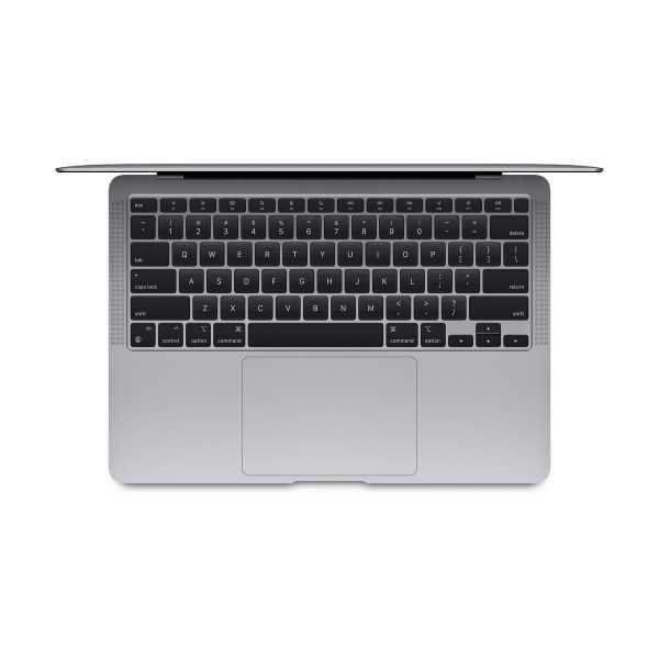 Apple_MacBook_Air_13_3_Space_Gray_(mgn63ze_a)-ZEE_1.jpg