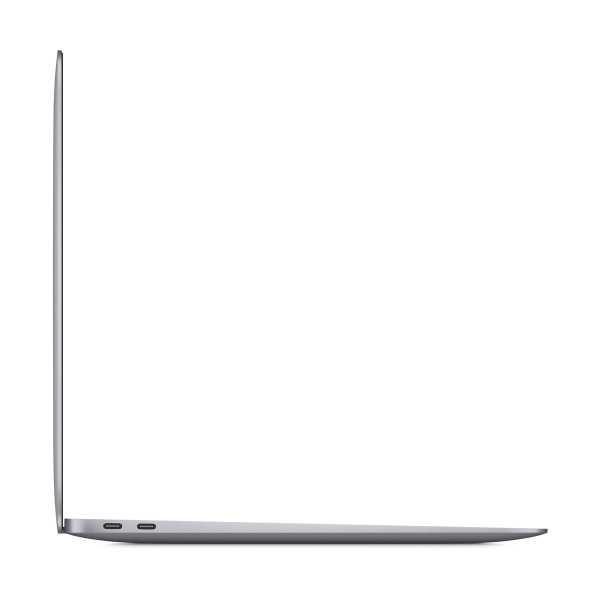 Apple_MacBook_Air_13_3_Space_Gray_(mgn63ze_a)-ZEE_3.jpg