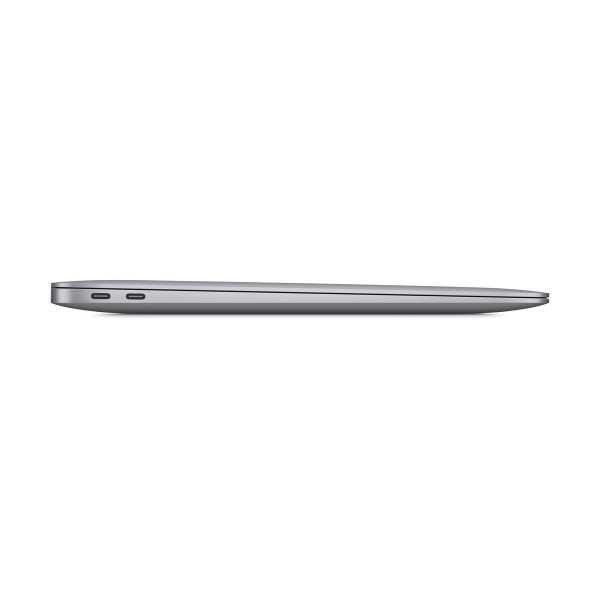 Apple_MacBook_Air_13_3_Space_Gray_(mgn63ze_a)-ZEE_4.jpg