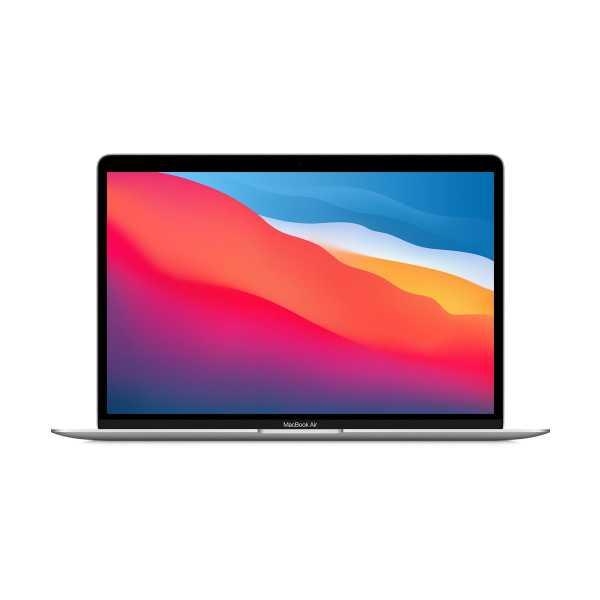 Apple_MacBook_Air_13_3_Srebrni_(mgn93cr_a)-CRO_0.jpg