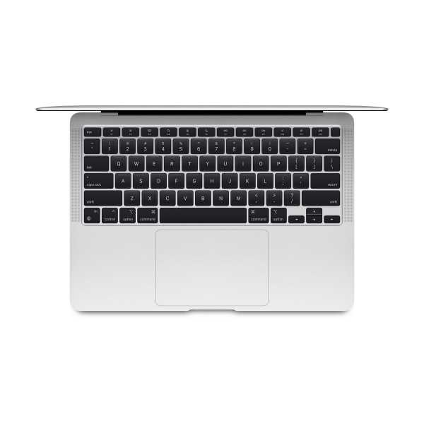 Apple_MacBook_Air_13_3_Srebrni_(mgn93cr_a)-CRO_1.jpg