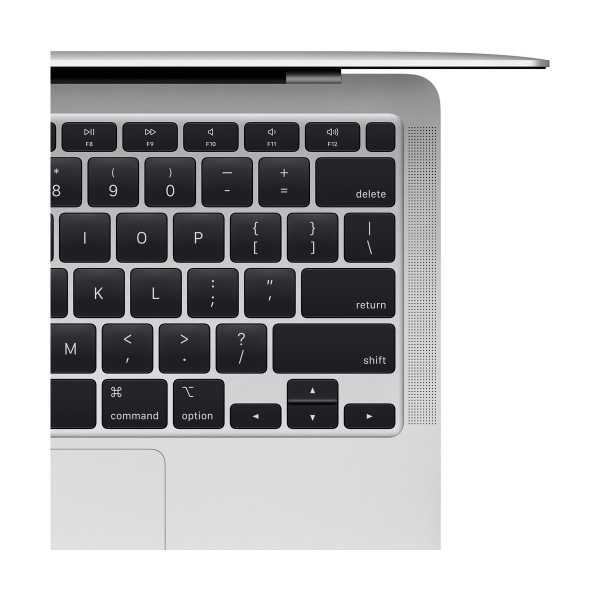 Apple_MacBook_Air_13_3_Srebrni_(mgn93cr_a)-CRO_2.jpg