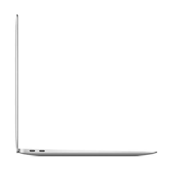 Apple_MacBook_Air_13_3_Srebrni_(mgn93cr_a)-CRO_3.jpg