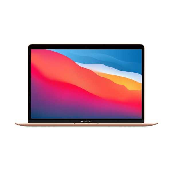 Apple_MacBook_Air_13_3_Zlatni_(mgnd3cr_a)-CRO_0.jpg