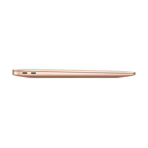 Apple_MacBook_Air_13_3_Zlatni_(mgnd3cr_a)-CRO_4.jpg