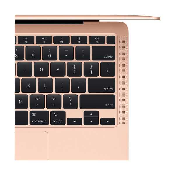 Apple_MacBook_Air_13_3_Zlatni_(mgnd3ze_a)-ZEE_2.jpg