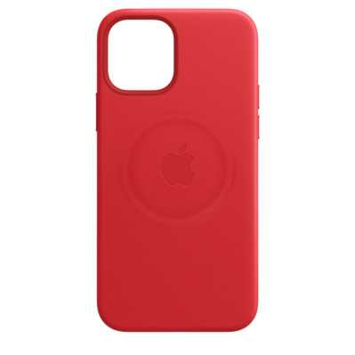 Apple_iPhone_12_Pro_Max_Leather_Case_with_MagSafe_-_(PRODUCT)RED_0.jpg