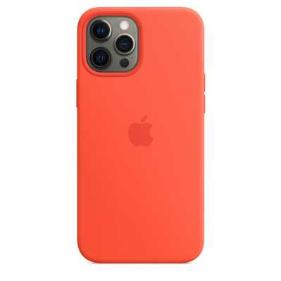 Apple_iPhone_12_Pro_Max_Silicone_Case_with_MagSafe_-_Electric_Orange_0.jpg