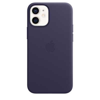 Apple_iPhone_12_mini_Leather_Case_with_MagSafe_-_Deep_Violet_(Seasonal_Spring2021)_0.jpg