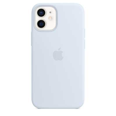 Apple_iPhone_12_mini_Silicone_Case_with_MagSafe_-_Cloud_Blue_0.jpg