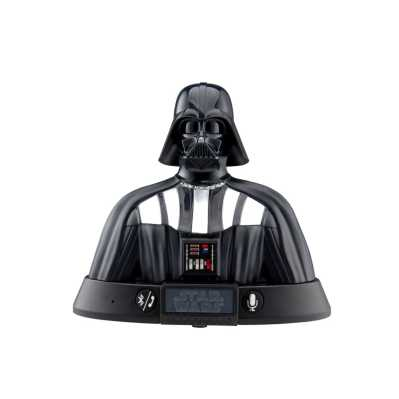 Bluetooth_zvucnik_STAR_WARS,_Handsfree,_baterija,_Darth_Vader_0.jpg