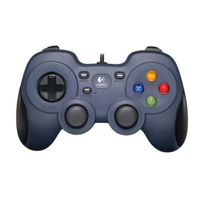 Gamepad_Logitech_F310_0.jpg