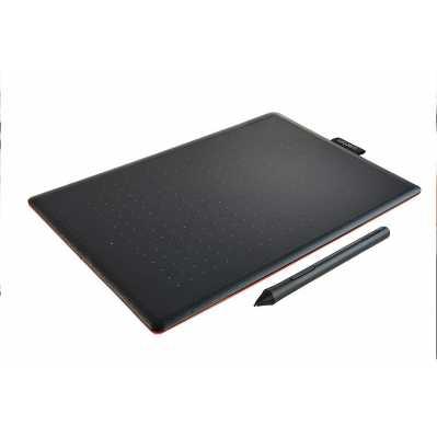 Graficki_tablet_One_by_Wacom_M_0.jpg
