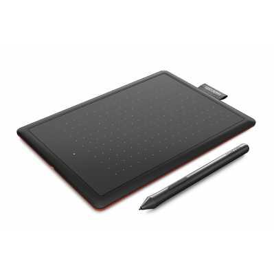 Graficki_tablet_One_by_Wacom_S_0.jpg