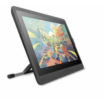 Graficki_tablet_Wacom_Cintiq_Pro_16_UHD_Pen_&_Touch_Display_0.jpg