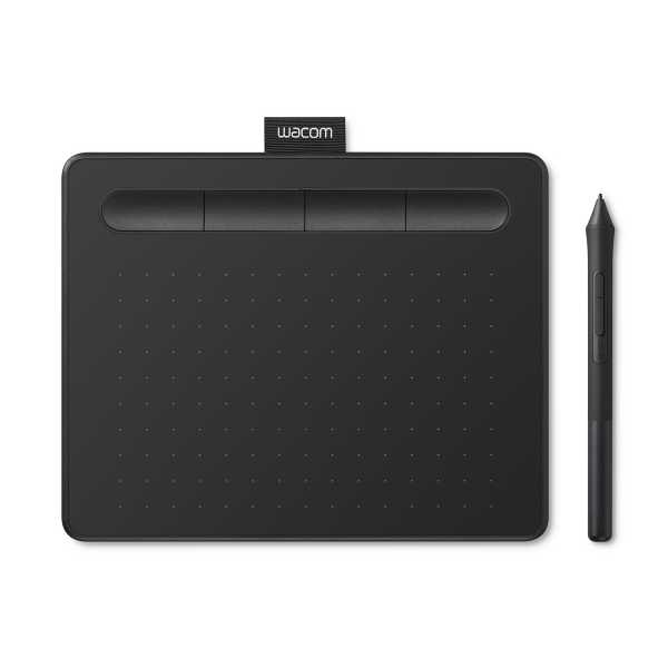 Graficki_tablet_Wacom_Intuos_Basic_Pen_S_crni_0.jpg