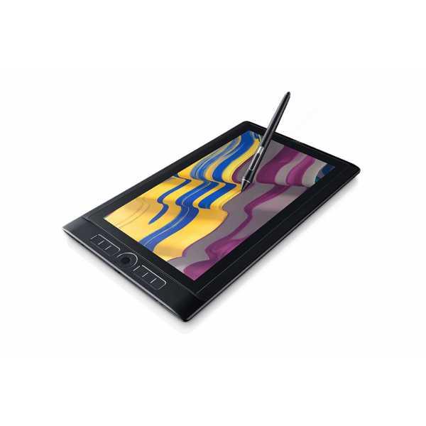 Graficki_tablet_Wacom_MobileStudio_Pro_13''_0.jpg