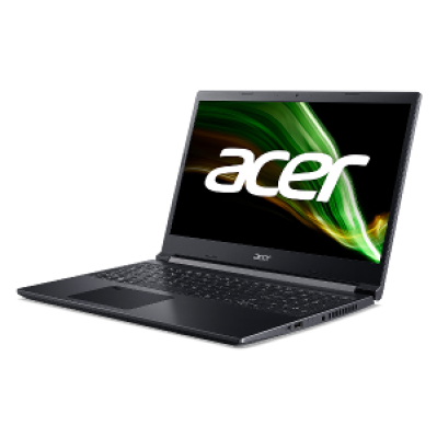 Laptop_Acer_Aspire_7_A715-42G,_NH_QBFEX_004_0.png
