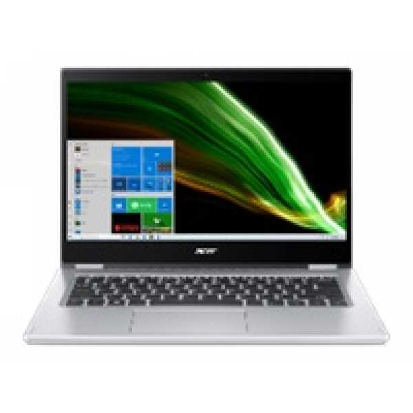 Laptop_Acer_Spin_1_SP114-31N,_NX_ABJEX_001_0.jpg