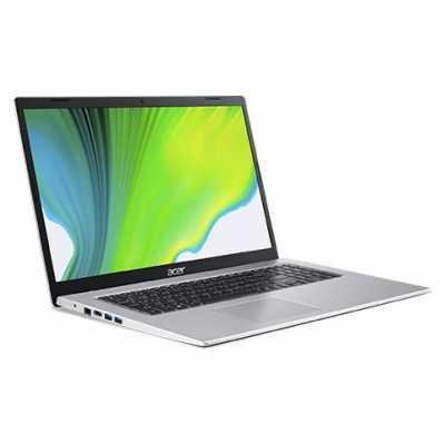 Laptop_Aspire_3_A317-33-P0FY,_NX_A6TEX_00A_0.jpg