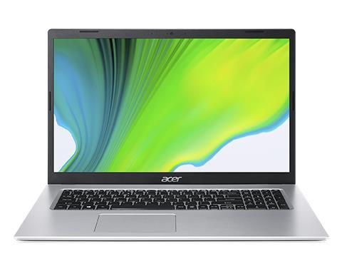 Laptop_Aspire_3_A317-33-P0FY,_NX_A6TEX_00A_2.jpg