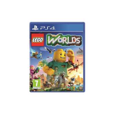 Lego_Worlds_PS4_0.jpg
