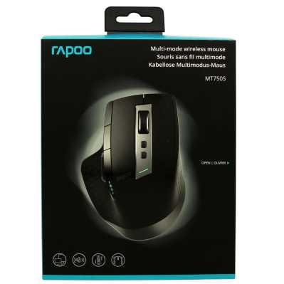 Mis_bezicni_Rapoo_MT750S_Multi-mode_Laser,_Bluetooth,_crni_0.jpg