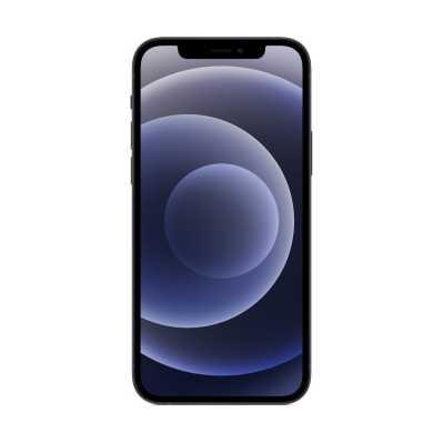 Mobitel_Apple_iPhone_12_128GB_Black_0.jpg
