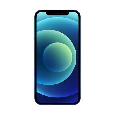 Mobitel_Apple_iPhone_12_128GB_Blue_0.jpg