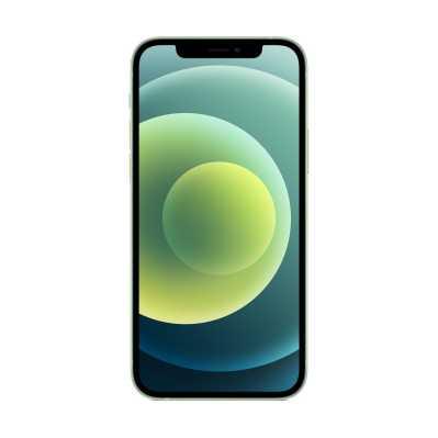 Mobitel_Apple_iPhone_12_128GB_Green_0.jpg