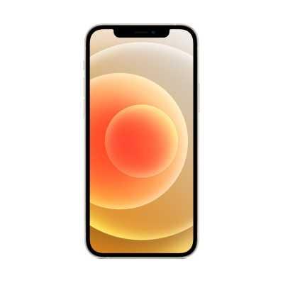 Mobitel_Apple_iPhone_12_64GB_White_0.jpg