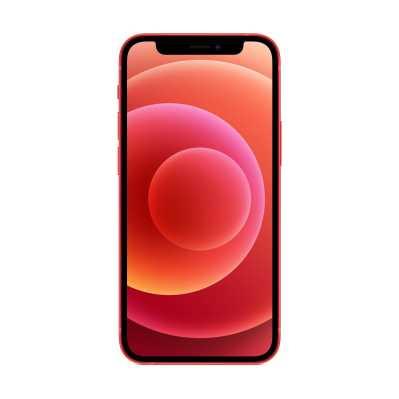 Mobitel_Apple_iPhone_12_mini_128GB_(PRODUCT)RED_0.jpg