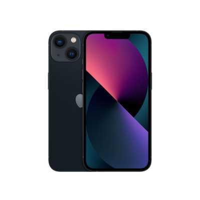 Mobitel_Apple_iPhone_13_128GB_Midnight_0.jpg
