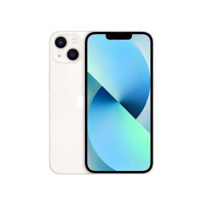 Mobitel_Apple_iPhone_13_128GB_Starlight_0.jpg